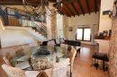 Maison  CAMPOS  249 m² 8 pièces