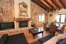 Maison 249 m² 8 pièces CAMPOS