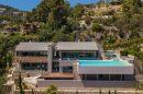 641 m² Maison 11 pièces SON VIDA