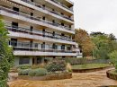 Fontenay-sous-Bois Secteur 13 Appartement 4 pièces 96 m²
