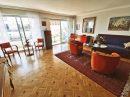 96 m² Appartement Fontenay-sous-Bois Secteur 13 4 pièces