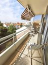 4 pièces  Appartement 96 m² Fontenay-sous-Bois Secteur 13
