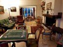 Maison  Fontenay-sous-Bois  175 m² 8 pièces