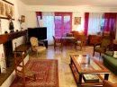 Maison 175 m² 8 pièces Fontenay-sous-Bois