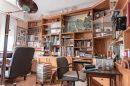 Maison  Fontenay-sous-Bois  8 pièces 175 m²