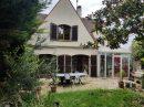 180 m²  Maison 6 pièces Noisy-le-Grand