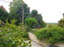 180 m² 6 pièces Maison Noisy-le-Grand