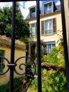 Maison Fontenay-sous-Bois Secteur 1  118 m² 6 pièces