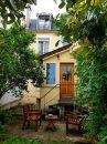 118 m²  Maison Fontenay-sous-Bois Secteur 1 6 pièces