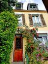 Maison Fontenay-sous-Bois Secteur 1  6 pièces 118 m²