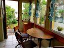 6 pièces Fontenay-sous-Bois Secteur 1 Maison  118 m²