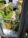 Fontenay-sous-Bois Secteur 1 118 m² 6 pièces Maison