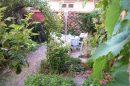 Maison  Fontenay-sous-Bois  5 pièces 90 m²