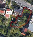 Terrain 0 m² Rosny-sous-Bois Secteur 1  pièces
