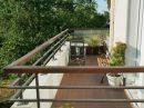 3 pièces Appartement 61 m² Guyancourt