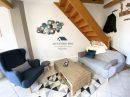 Appartement 32 m² 2 pièces Cernay-la-Ville