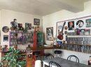 Appartement Fontainebleau Centre Ville 52 m² 3 pièces