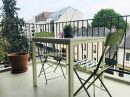 Appartement Rennes  73 m² 3 pièces