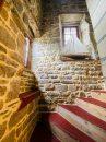 8 pièces Tréguier cote de granit rose Appartement  127 m²