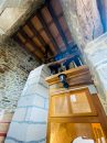 Appartement 127 m² 8 pièces Tréguier cote de granit rose