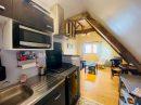 8 pièces  127 m² Appartement Tréguier cote de granit rose