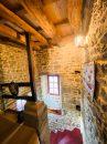 8 pièces  Appartement Tréguier cote de granit rose 127 m²