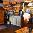 Fonds de commerce 150 m² Varennes-sur-Seine   pièces