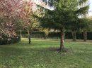 Maison Ferrières-en-Gâtinais Montargis 170 m² 9 pièces