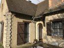 Maison 170 m² 9 pièces Ferrières-en-Gâtinais Montargis