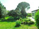 Cheval-Blanc  Maison 170 m² 5 pièces