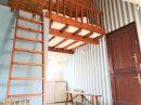 Maison  Pont-Péan  110 m² 4 pièces
