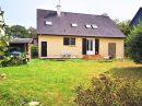 Maison 110 m² Pont-Péan  4 pièces