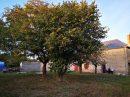 Maison 150 m² Bruz  4 pièces