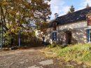 Maison Saint-Armel  200 m² 6 pièces