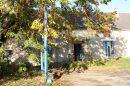 Maison 200 m² Saint-Armel  6 pièces