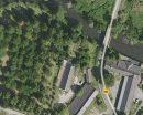 Maison 200 m² 6 pièces Saint-Armel
