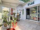 136 m² 5 pièces Laillé   Maison