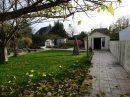 Maison 120 m²  7 pièces