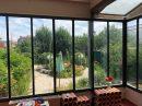 Maison Nemours ville 220 m² 8 pièces