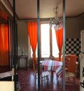 Maison 220 m² 8 pièces Nemours ville