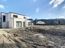 Maison 151 m² 7 pièces Laillé