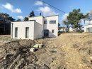 7 pièces Laillé  151 m² Maison