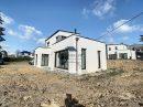 151 m² Laillé  7 pièces  Maison