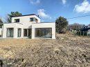 7 pièces Maison Laillé   151 m²