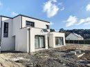 Maison Laillé  7 pièces 151 m²