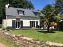 Maison  Bourg-des-Comptes  126 m² 6 pièces