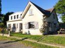 Maison  Mordelles  170 m² 9 pièces