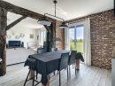 Maison Laillé  151 m² 7 pièces