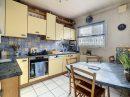 Maison 90 m² 5 pièces Bruz