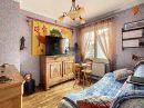 Bruz   5 pièces 90 m² Maison